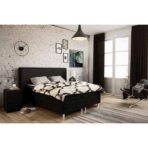 ka-dre-lit-boxspring-chambre-a-coucher-meubles-nouveau-decor-anderlercht