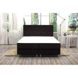 ka-kaj-lit-boxspring-chambre-a-coucher-meubles-nouveau-decor-anderlercht