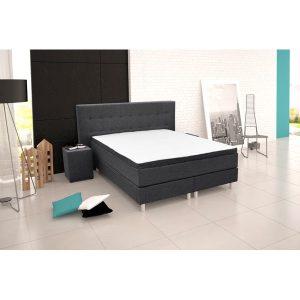 ka-mel-1-lit-boxspring-chambre-a-coucher-meubles-nouveau-decor-anderlercht