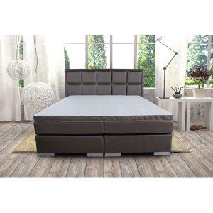 ka-parx-lit-boxspring-chambre-a-coucher-meubles-nouveau-decor-anderlercht