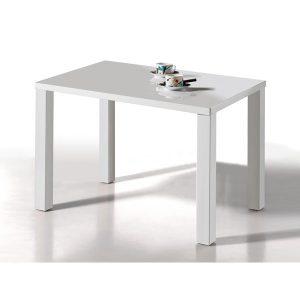 ro-eli-5112-1-table-salle-a-manger-meubles-promotion-nouveau-decor-bruxelles
