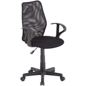ro-job-9710-chaise-bureau-meubles-promotion-nouveau-decor-bruxelles