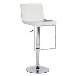 ro-leo-5514-1-chaise-bar-haute-tabouret-meubles-promotion-nouveau-decor-bruxelles