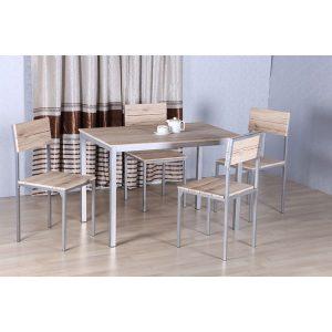 ro-nad-5050-5-table-salle-a-manger-meubles-promotion-nouveau-decor-bruxelles