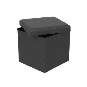 ro-sto-4232-9-pouf-chaise-meubles-promotion-nouveau-decor-bruxelles