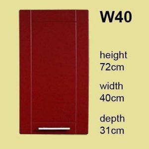 w40-kantaro-meuble-cuisine-promotion-nouveau-decor-bruxelles