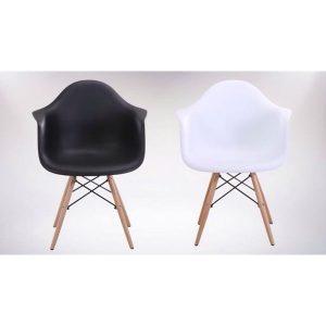 etb-8050-chaise-meubles-promotion-nouveau-decor-bruxelles