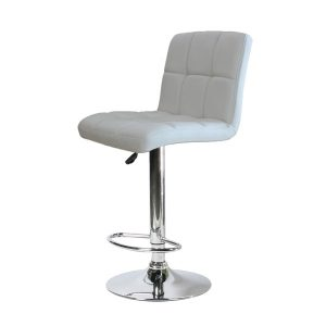 etb-br01-blanc-chaise-meubles-promotion-nouveau-decor-bruxelles