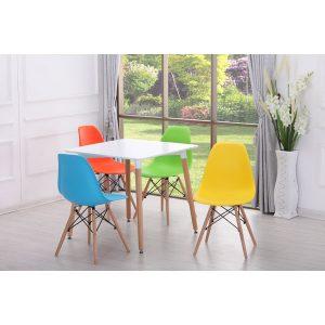 etb-ct671-1a-table-salle-a-manger-meubles-promotion-nouveau-decor-bruxelles