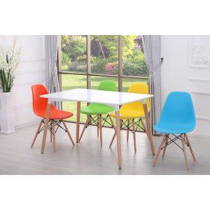 etb-ct673-1a-table-salle-a-manger-meubles-promotion-nouveau-decor-bruxelles