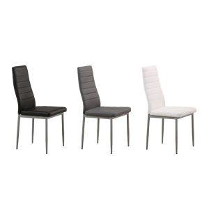 etb-st10-chaise-meubles-promotion-nouveau-decor-bruxelles