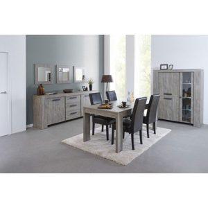 ba-jac01-2-salle-a-manger-complete-meubles-nouveau-decor-anderlercht
