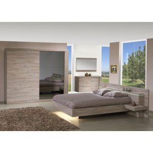 ba-gar-chambre-a-coucher-complete-meubles-nouveau-decor-anderlercht