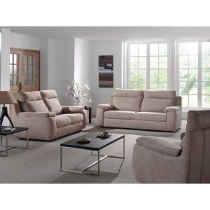 va-bin-salon-3-2-meubles-nouveau-decor-anderlercht-bruxelles