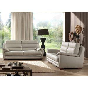 va-lea-salon-3-2-meubles-nouveau-decor-anderlercht-bruxelles