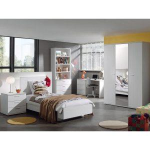 NE-HEL-1-chambre-jeune-complete-meubles-nouveau-decor-anderlercht