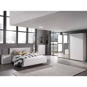 ne-hel1-blanc-chambre-a-coucher-complete-meubles-nouveau-decor-anderlercht