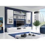 meuble tv en promotion