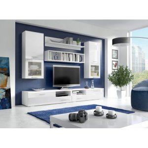 smtv-007-salon-meuble-tv-meubles-nouveau-decor-anderlercht