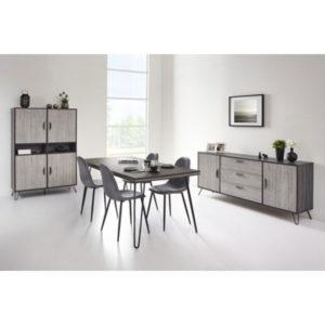 BA-ECL02-salle-a-manger-meubles-nouveau-decor-anderlercht-bruxelles