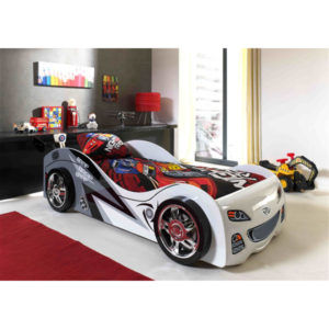 SCBB200W-lit-voiture-enfant-meubles-nouveau-decor-anderlercht-bruxelles