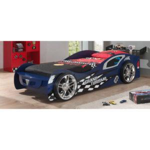 SCGT200B-lit-voiture-enfant-meubles-nouveau-decor-anderlercht-bruxelles