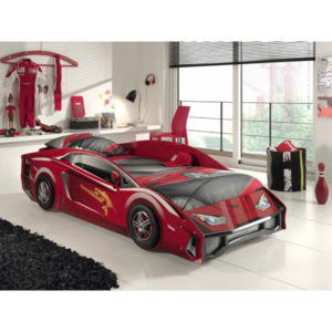 SCLBO200R-lit-voiture-enfant-meubles-nouveau-decor-anderlercht-bruxelles