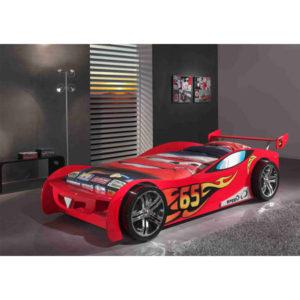 SCLM200R-lit-voiture-enfant-meubles-nouveau-decor-anderlercht-bruxelles