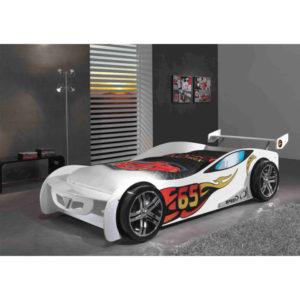 SCLM200W-lit-voiture-enfant-meubles-nouveau-decor-anderlercht-bruxelles