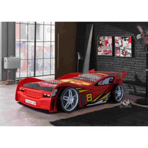 SCNR200R-lit-voiture-enfant-meubles-nouveau-decor-anderlercht-bruxelles