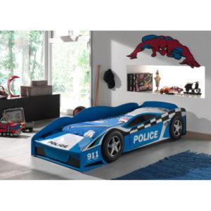 SCTDPOL-lit-voiture-enfant-meubles-nouveau-decor-anderlercht-bruxelles