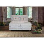 KA-LUN-lit-boxspring-chambre-a-coucher-meubles-nouveau-decor-anderlercht