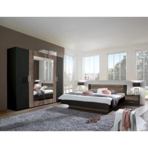 wi-wen-chambre-a-coucher-complete-meubles-nouveau-decor-anderlercht
