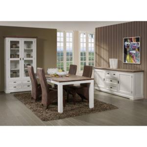 BA-CAI-chambre-a-coucher-meubles-nouveau-decor-anderlercht-bruxelles
