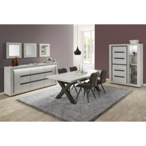 BA-LUD1-chambre-a-coucher-meubles-nouveau-decor-anderlercht-bruxelles