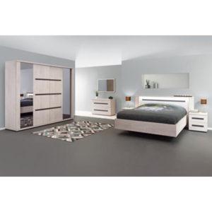 BA-MAD-chambre-a-coucher-meubles-nouveau-decor-anderlercht-bruxelles
