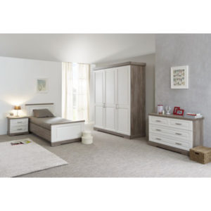 BA-KAR2-chambre-a-coucher-meubles-nouveau-decor-anderlercht-bruxelles