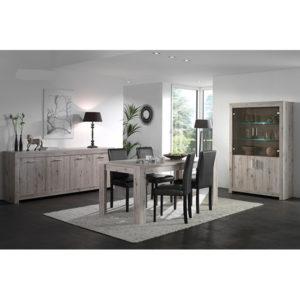 AL-POZ-2-salle-a-manger-meubles-nouveau-decor-anderlercht-bruxelles