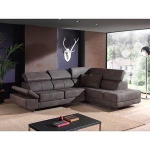 VA-ALE-salon-en-coin-meubles-nouveau-decor-anderlercht-bruxelles