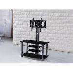 ro-2000-A-meuble-tv-meubles-promotion-nouveau-decor-anderlecht-bruxelles