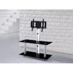 ro-2005-A-meuble-tv-meubles-promotion-nouveau-decor-anderlecht-bruxelles