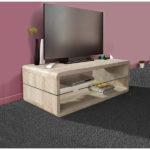 ro-2100-2-A-meuble-tv-meubles-promotion-nouveau-decor-anderlecht-bruxelles
