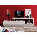 ro-2110-1-C-meuble-tv-meubles-promotion-nouveau-decor-anderlecht-bruxelles
