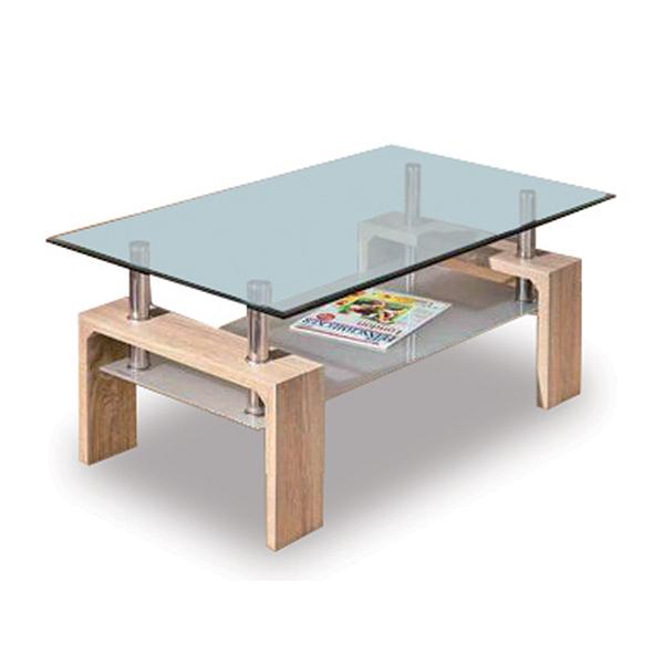 promo table basse de salon ro 3000 chez nouveau d cor bruxelles anderlecht. Black Bedroom Furniture Sets. Home Design Ideas