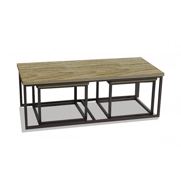 Table Basse De Salon Ro 3055