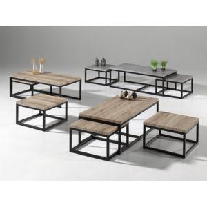 ro-3055-E-table-basse-salon-meubles-promotion-nouveau-decor-anderlecht-bruxelles