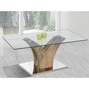 ro-3115-4-A-table-basse-salon-meubles-promotion-nouveau-decor-anderlecht-bruxelles