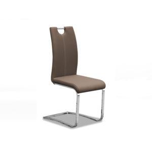 ro-9601-1-chaise-meubles-promotion-nouveau-decor-anderlecht-bruxelles