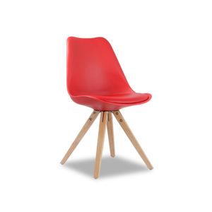 ro-9606-6-2-chaise-meubles-promotion-nouveau-decor-anderlecht-bruxelles