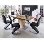 ro-9608-3-1-chaise-meubles-promotion-nouveau-decor-anderlecht-bruxelles